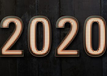 Looking for 2020 Vision?